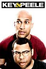 Movie Key and Peele