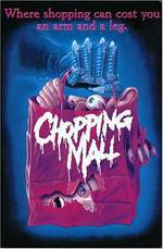 Movie Chopping Mall
