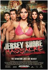 Movie Jersey Shore Massacre