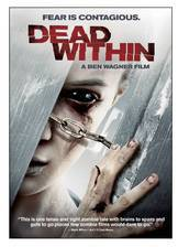 Movie Dead Within