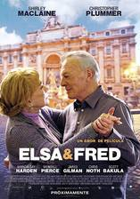 Movie Elsa & Fred