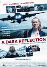 Movie A Dark Reflection