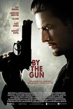 Movie By the Gun