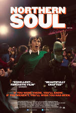 Movie Northern Soul