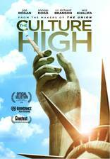 Movie The Culture High