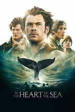 Movie In the Heart of the Sea