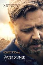 Movie The Water Diviner