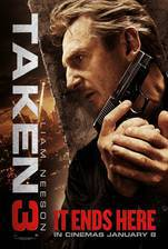 Movie Taken 3