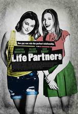 Movie Life Partners