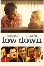 Movie Low Down