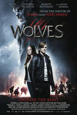 Movie Wolves