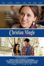 Movie Christian Mingle