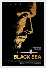 Movie Black Sea