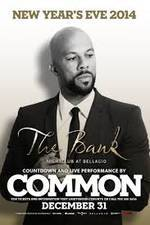Movie Common