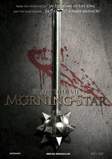 Movie Morning Star