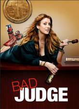 Movie Bad Judge