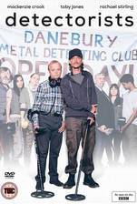 Movie Detectorists