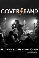 Movie Coverband