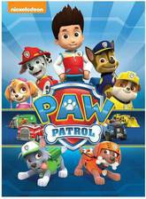 Movie PAW Patrol