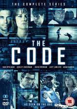 Movie The Code