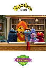 Movie The Furchester Hotel