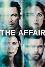 Movie The Affair