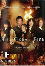 Movie The Great Fire