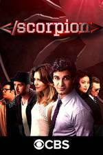 Movie Scorpion