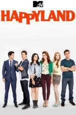 Movie Happyland