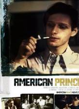 Movie American Boy: A Profile of: Steven Prince