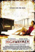 Movie Highwaymen