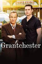 Movie Grantchester