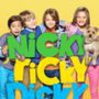 Nicky, Ricky, Dicky & Dawn