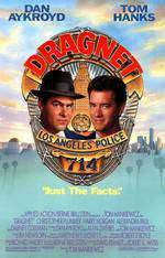 Movie Dragnet