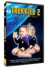 Movie Trekkies 2