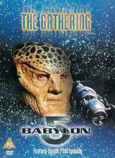Movie Babylon 5: The Gathering