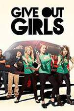 Movie Give Out Girls