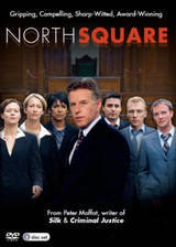 Movie North Square