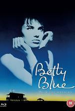 Movie Betty Blue