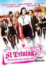 Movie St. Trinian's