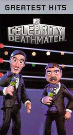 Movie Celebrity Deathmatch