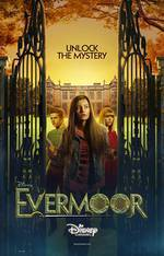 Movie Evermoor