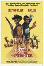 Movie Blood Money (The Stranger and the Gunfighter)