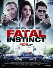 Movie Fatal Instinct