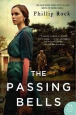 Movie The Passing Bells