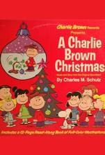 Movie A Charlie Brown Christmas