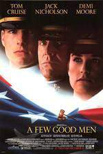 Movie A Few Good Men