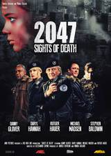 Movie 2047 - Sights of Death