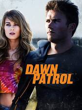 Movie Dawn Patrol