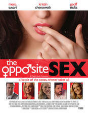 Movie Opposite Sex